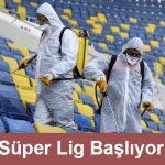 Türkiye-Süper-Lig-Başlıyor